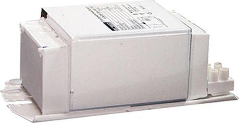 электромагнитный балласт 150 «l0430003» для натриевых и металлогалогенных ламп