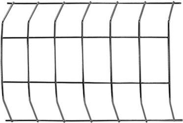 Защитная решетка e.halogen.grill.500 «l0400002»