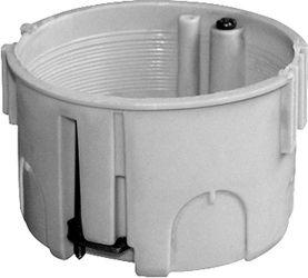 Коробка установочная e.db.stand.209.d65 «s027004» блочная, упор металл