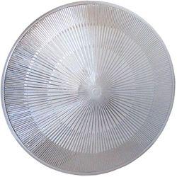 Крышка рассеивателяe.high.light.pc.cover.485 «l0560002» для светильников серий 2201 2202 2211