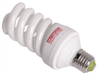 Лампа энергосберегающая e.save.screw.E27.22.4200 «l0260010»