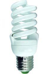 Лампа энергосберегающая e.save.screw.E27.50.4200 «l0260014»