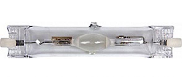 Лампа металлогалогенная e.lamp.mhl.rх7s.150 «l0150001»