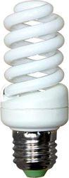 Лампа энергосберегающая e.save.screw.E27.11.2700.T2 «l0250021»