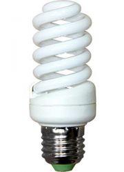 Лампа энергосберегающая e.save.screw.E27.15.4200.T2 «l0260025»