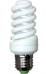 Лампа энергосберегающая e.save.screw.E27.30.4200.T2 «l0260033»