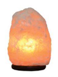 Настольная лампа 349851 ННБ 01-15-340 «Соль НВБ-02»