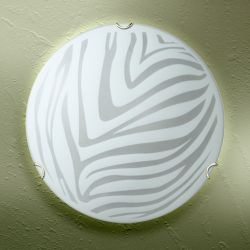 Пристраиваемый светильник «V6006/1A»