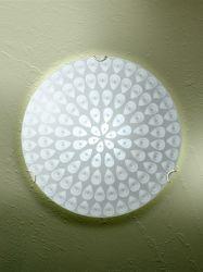 Пристраиваемый светильник «V6012/1A»