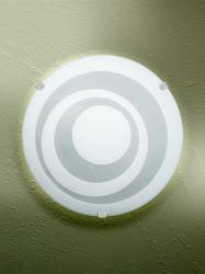 Пристраиваемый светильник «V6028/1A»