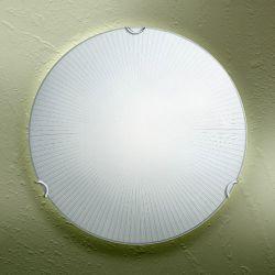 Пристраиваемый светильник «V6141/1A»