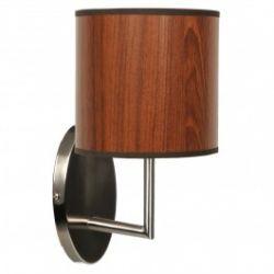 Бра 21-56736 «Timber» дуб