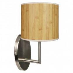 Бра 21-56729 «Timber» сосна