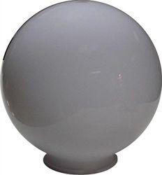 Плафон-шар e.street.light.sphere.150.opal «l0120001»