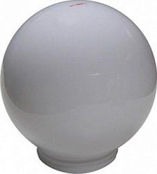 Плафон-шар e.street.light.sphere.200.opal.screw «l0120013»