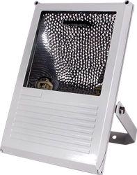 Прожектор под металлогалогенную лампу e.mh.light.2002.150.white «l008002»