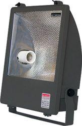Прожектор под металлогалогенную лампу e.mh.light.2003.400.black «l008005»