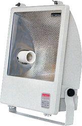 Прожектор под металлогалогенную лампу e.mh.light.2003.400.white «l008006»