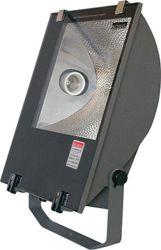 Прожектор под натриевую лампу e.na.light.2004.250 «l0600003»