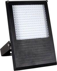 Прожектор светодиодный e.light.LED.101.240.16.6500.black «l0800009»