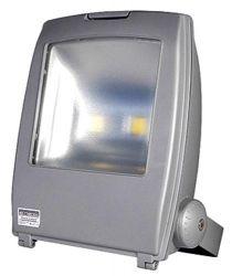 Прожектор светодиодный e.light.LED.TGD.1.50.4200.grey «l0800014»