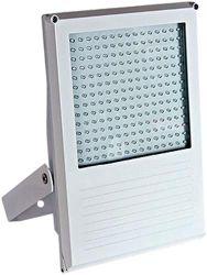 Прожектор светодиодный e.light.LED.101.240.16.6500.white «l0800005»