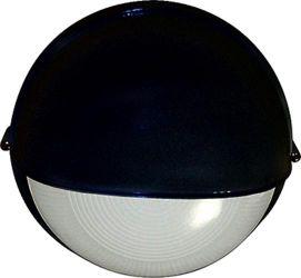 Светильник e.light.1302.1.100.27.black «l002022»