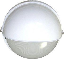 Светильник e.light.1302.1.100.27.white «l002021»