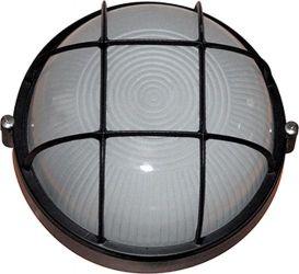 Светильник e.light.1303.1.60.27.black «l002005»