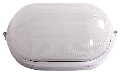 Светильник e.light.1401.1.60.27.white «l002008»