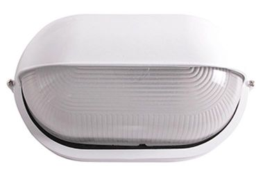 Светильник e.light.1402.1.100.27.white «l002027»