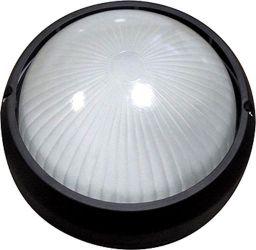 Светильник e.light.9017.1.60.27.black «l002031»