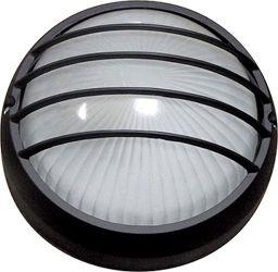 Светильник e.light.9021.1.60.27.black «l002039»