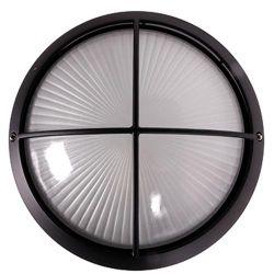 Светильник e.light.9022.1.60.27.black «l002043»