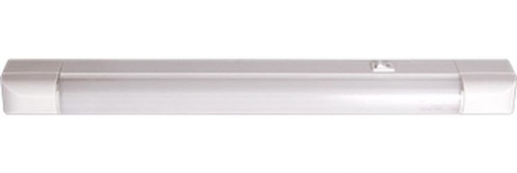 Светильник люминесцентный e.lum.ch.1304.1.15 «l001053»