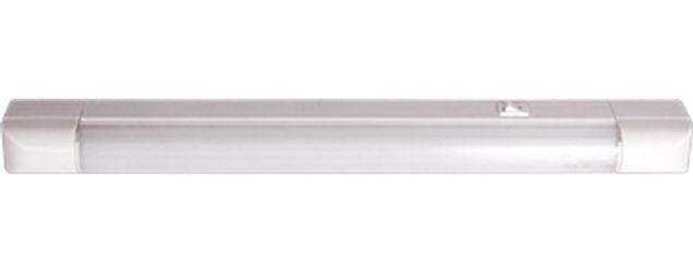 Светильник люминесцентный e.lum.ch.1304.1.36 «l001056»