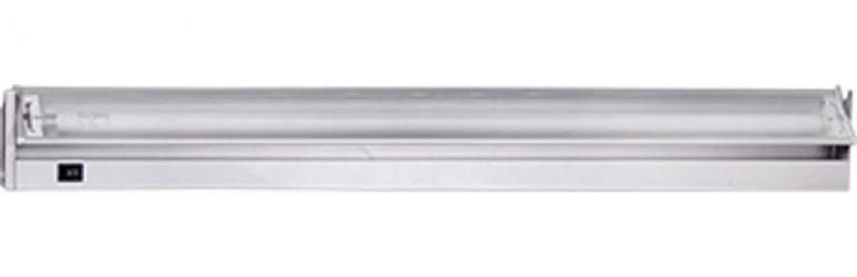 Светильник люминесцентный e.lum.ch.2404.1.13.180d «l001105»
