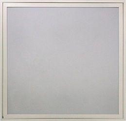 Светильник люминесцентный растровый e.lum.raster.apparent.4.20.b.opal «l001065»
