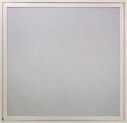 Светильник люминесцентный растровый e.lum.raster.apparent.4.20.el.opal «l001207»