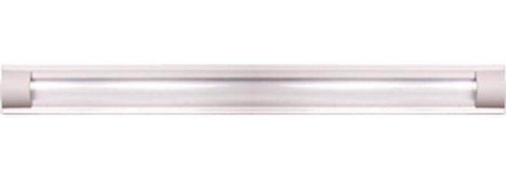 Светильник люминесцентный e.lum.99003.1.20 «l001019»