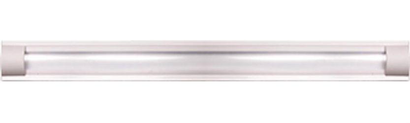 Светильник люминесцентный e.lum.99003.1.30 «l001020»