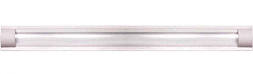 Светильник люминесцентный e.lum.99003.1.40 «l001021»