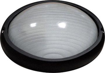 Светильник e.light.9023.1.60.27.black «l002047»