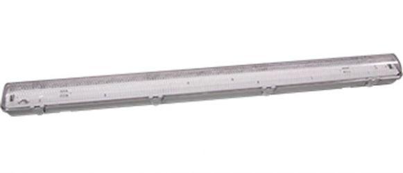 Светильник люминесцентный e.lum.cpw.1.20 «l001033»