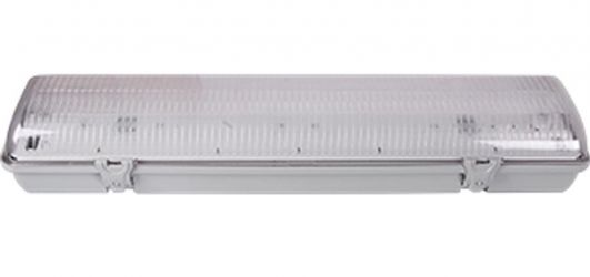 Светильник люминесцентный e.lum.cpw.2.20 «l001035»