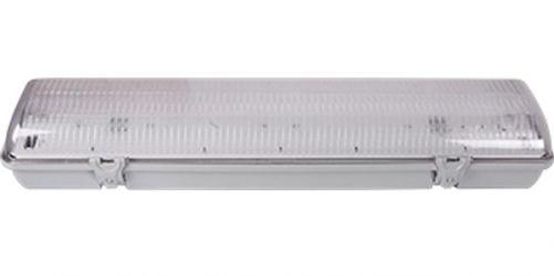 Светильник люминесцентный e.lum.cpw.2.40 «l001036»