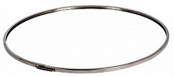 Соединительное кольцо для поликарбонатного рассеивателя «l0560003»