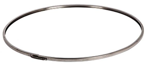 Соединительное кольцо для поликарбонатного рассеивателя «l0560004»