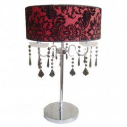 Лампа настольная 43-80540 «Astor»