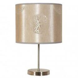 Лампа настольная 41-29969 «Perla» бежевый
